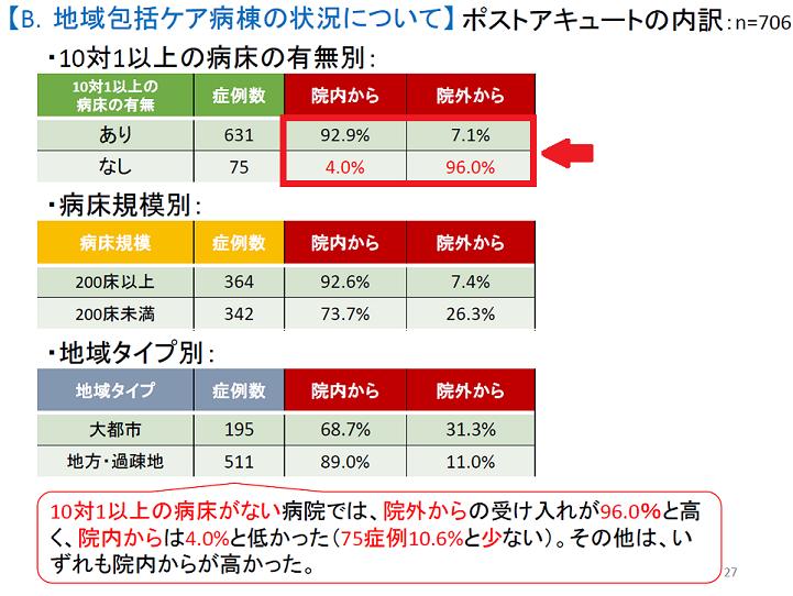 %e9%99%a2%e5%86%852